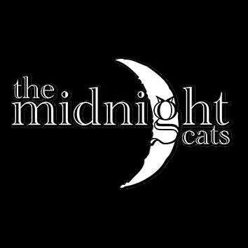 The Midnight Cats
